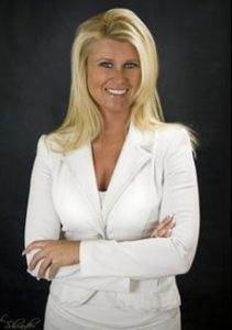 Monica Hammond/ Zimarik - Real Estate Broker